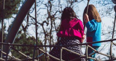 Kletterdreieck für Kinder online kaufen, Kletterdreiecke, Kleinkinder, Kind, alter, klettern
