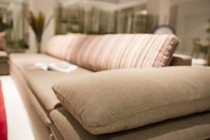 Bettcouch, Bett, Couch